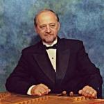 Vladimir Gorodkin, Tsimbaly