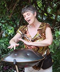 Janet Spahr