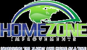 Home Zone Improvements