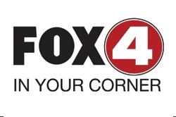 WFTX Fox 4