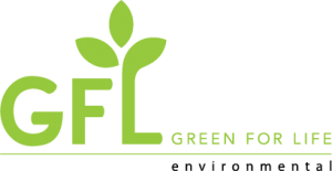 GFL - Green for life