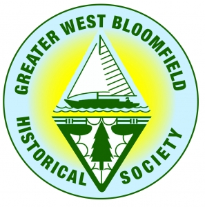 Greater West Bloomfield - Historical Society