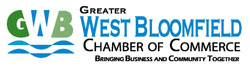 Greater West Bloomfield - Chamber of Commerce
