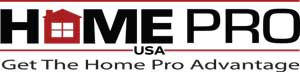Home Pro USA - Get the home pro advantage
