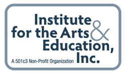 Institute for the Arts and Education Inc