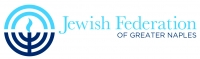 Jewish Federation of Greater Naples