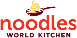 Noodles world kitchen