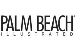 Palm Beach Illustated