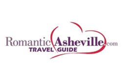 RomanticAsheville.com - Travel Guide
