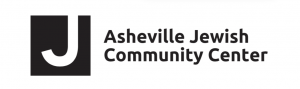 Asheville Jewish Community Center