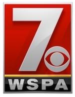 WSPA 7