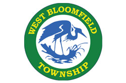 Charter Township of West Bloomfield