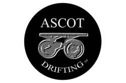 ASCOT Drifting