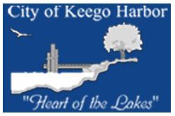 City of Keego Harbor