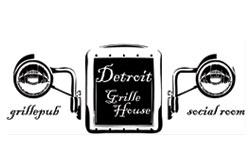 Detroit Grille House