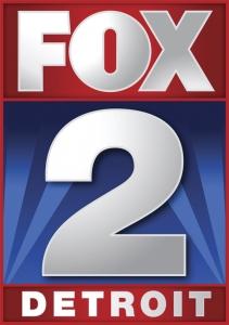 Fox 2 - Detroit