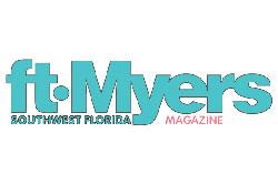 Ft Myers Southwest Florida Magazine