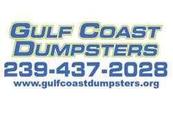 Gulf Coast Dumpster Services