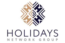 Holidays - Networks Group