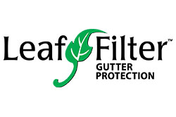 Leaf Filter - Gutter Protection