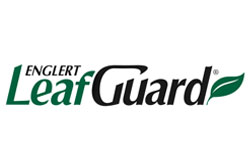 Englert Leaf Guard