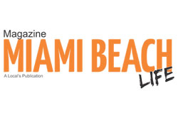 Miami Beach Life Magazine