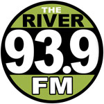 The River - 93.9 FM