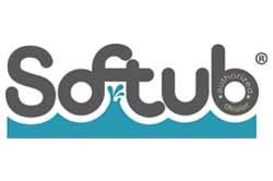 Softsub
