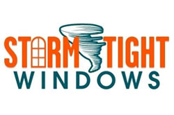 Storm Tight Windows