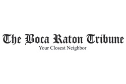 The Boca Raton Tribune - Your Closest Neighbor