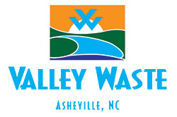 Valley Waste