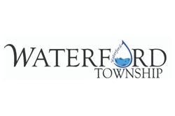 Charter Township of Waterford Michigan