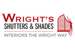 Wrights Shutters and Shades