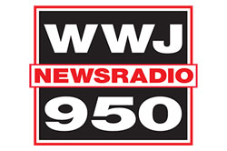 WWJ 950 Newsradio